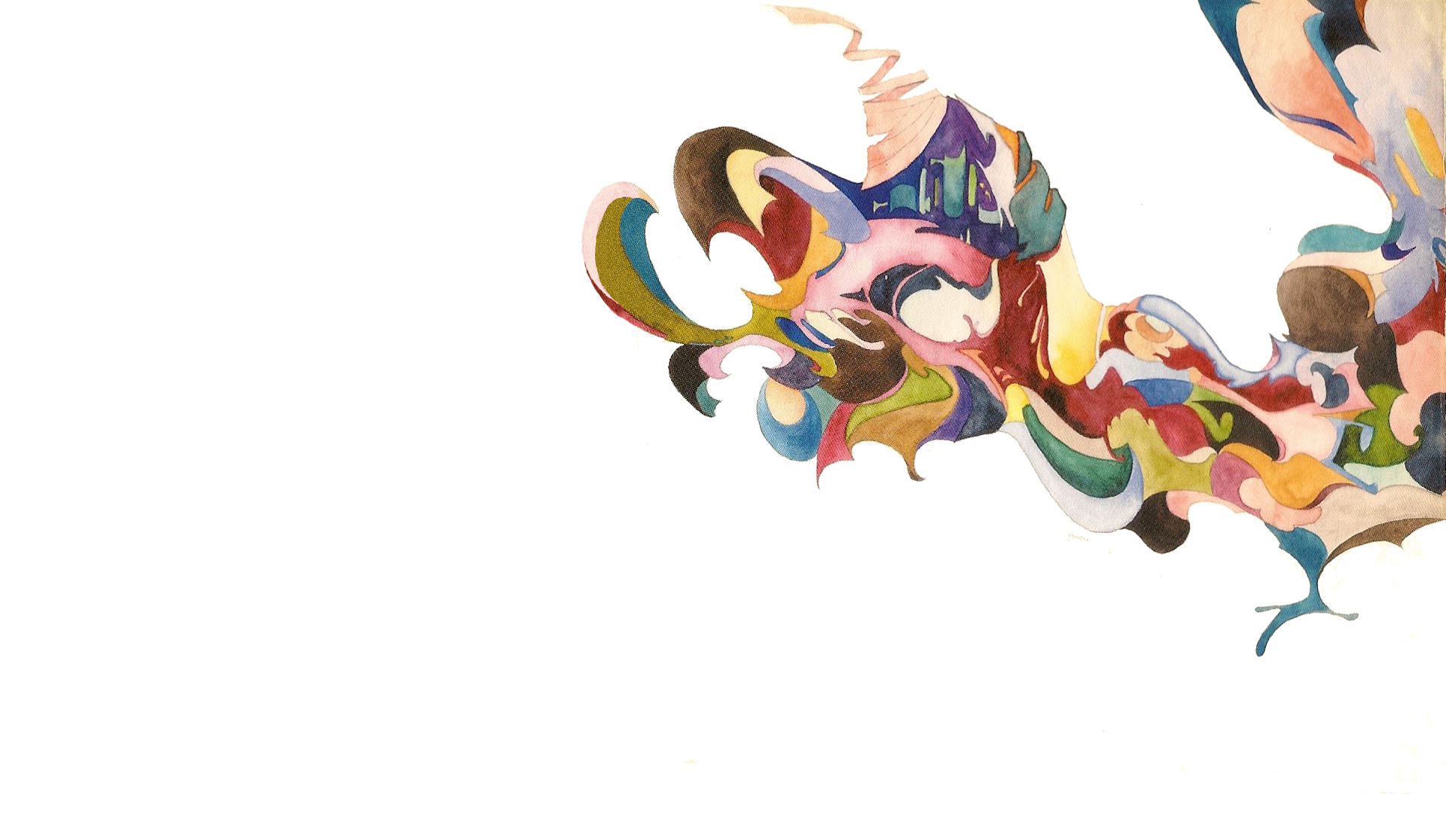 Space Wallpaper Full Hd Nujabes Abstract Wallpapers Hd Desktop And Mobile