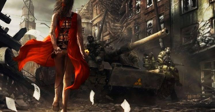 Pubg 3840x1080 Wallpaper Military Suicide Apocalypse War Dress Wallpapers Hd