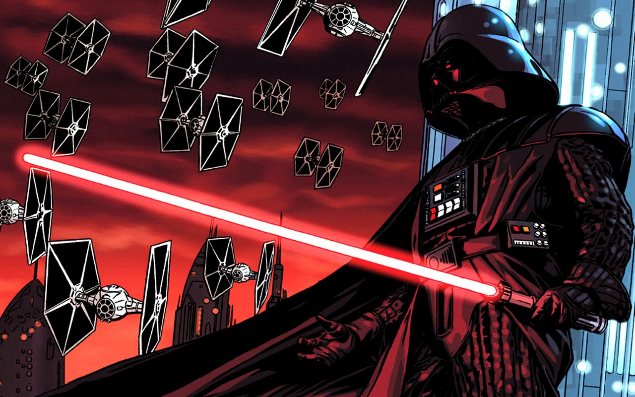 Sith Wallpaper Hd Darth Vader Star Wars Lightsaber Wallpapers Hd Desktop
