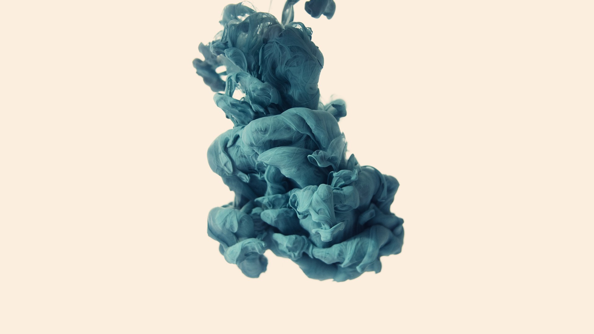 3d Water Drop Wallpaper Abstract Smoke Alberto Seveso Wallpapers Hd Desktop