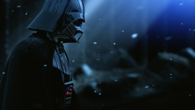 Star Wars Wallpapers HD / Desktop and Mobile Backgrounds