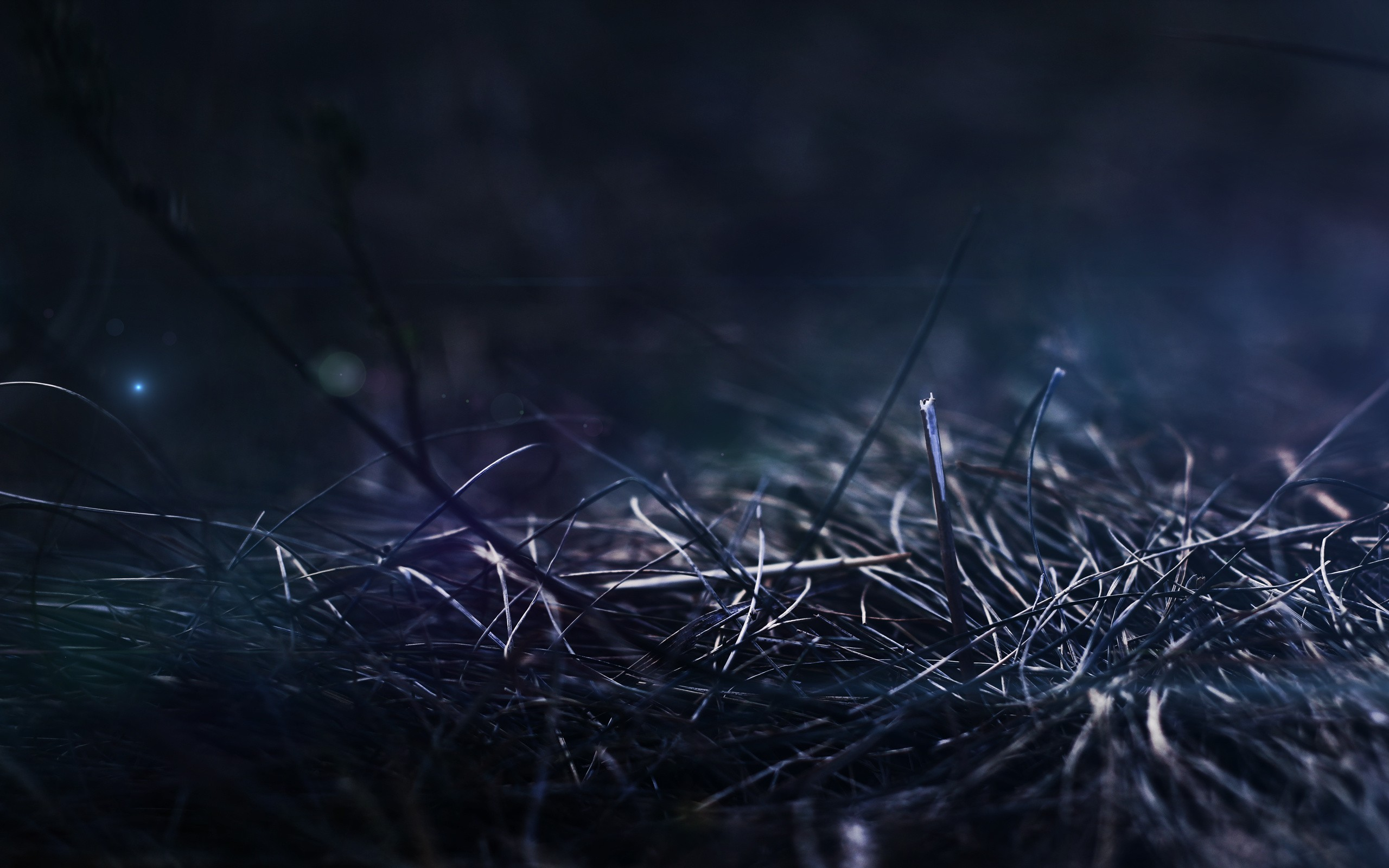 Car 5760x1080 Wallpaper Abstract Macro Depth Of Field Lens Flare Wallpapers Hd