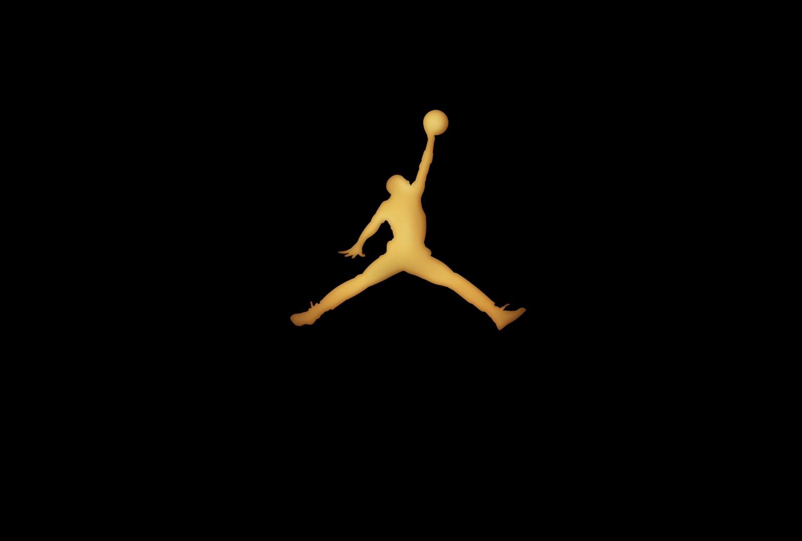 Jordans Wallpaper For Girls Basketball Wallpapers Hd Desktop And Mobile Backgrounds