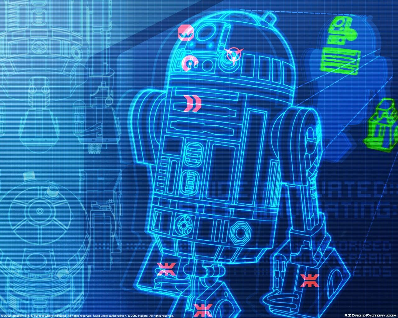 Iphone X Blueprint Wallpaper Star Wars R2 D2 Wallpapers Hd Desktop And Mobile