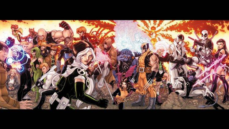 Wolverine Animated Hd Wallpapers Comics Wolverine X Men Marvel Comics Beast Character