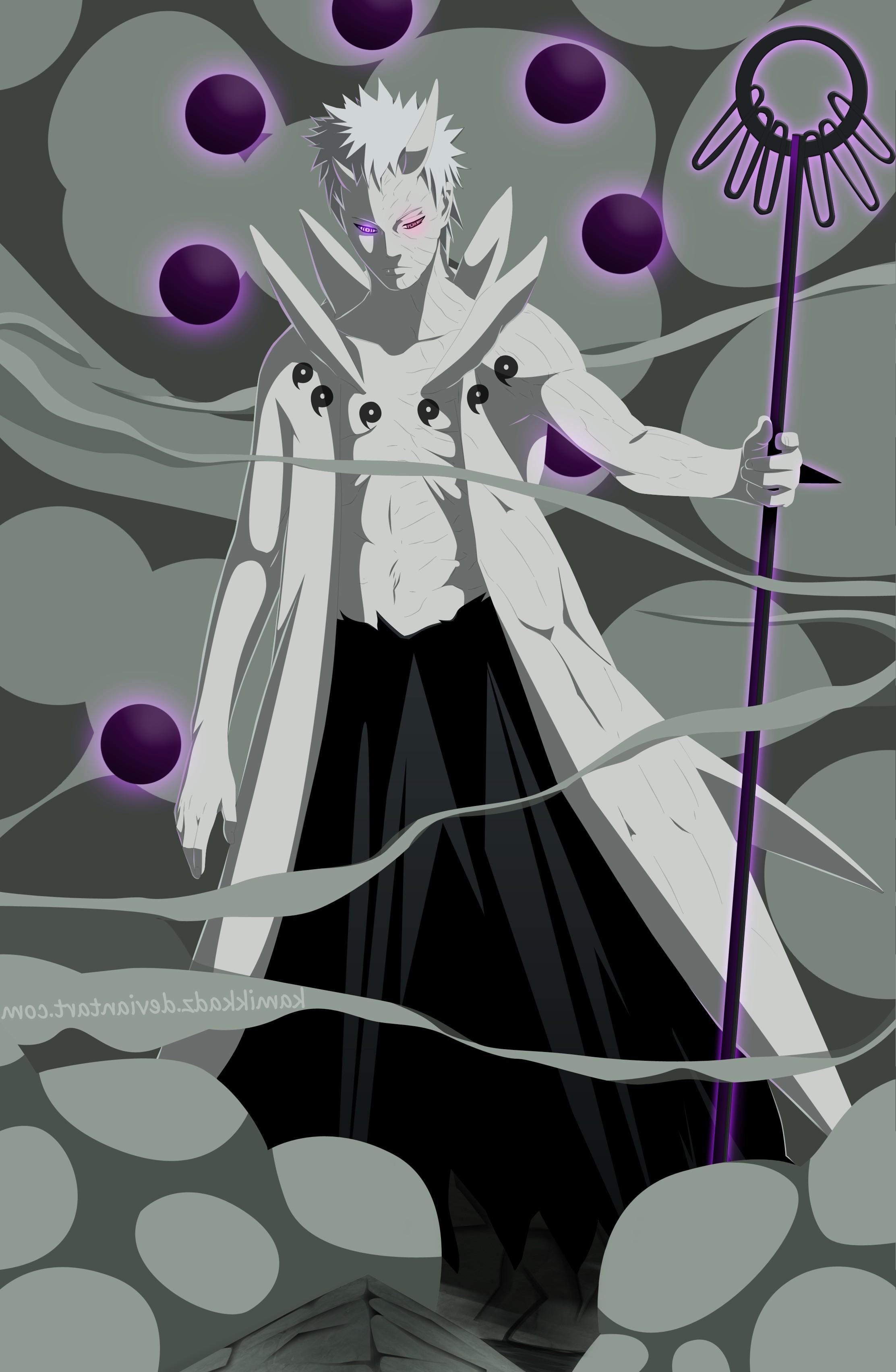 Sharingan Wallpaper Hd Naruto Shippuuden Anime Uchiha Obito Wallpapers Hd