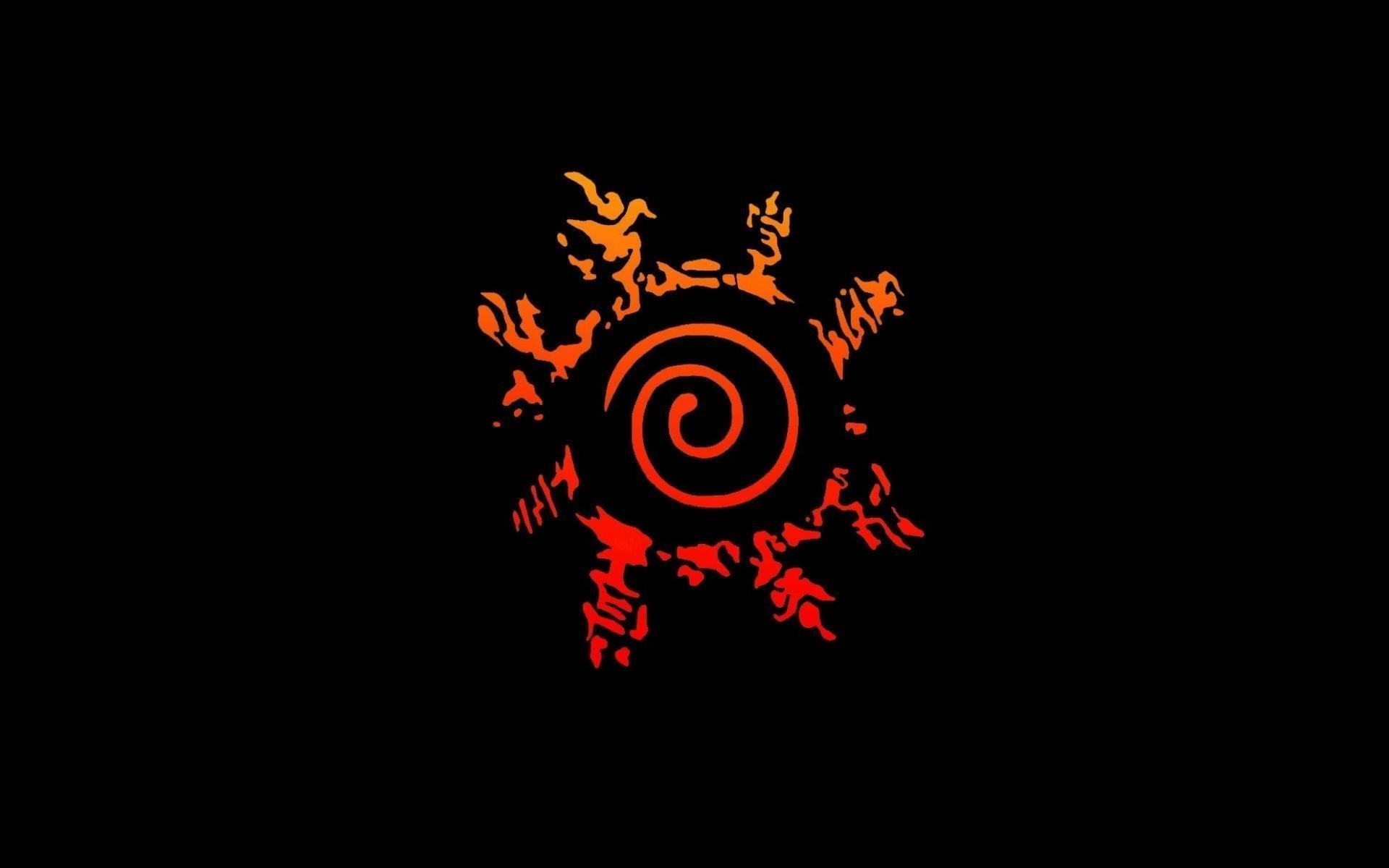 Home Screen Wallpaper With Quotes Naruto Shippuuden Anime Wallpapers Hd Desktop And
