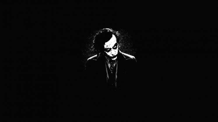 Boy Fall In Love Wallpaper Anime Batman The Dark Knight Joker Dark Wallpapers Hd