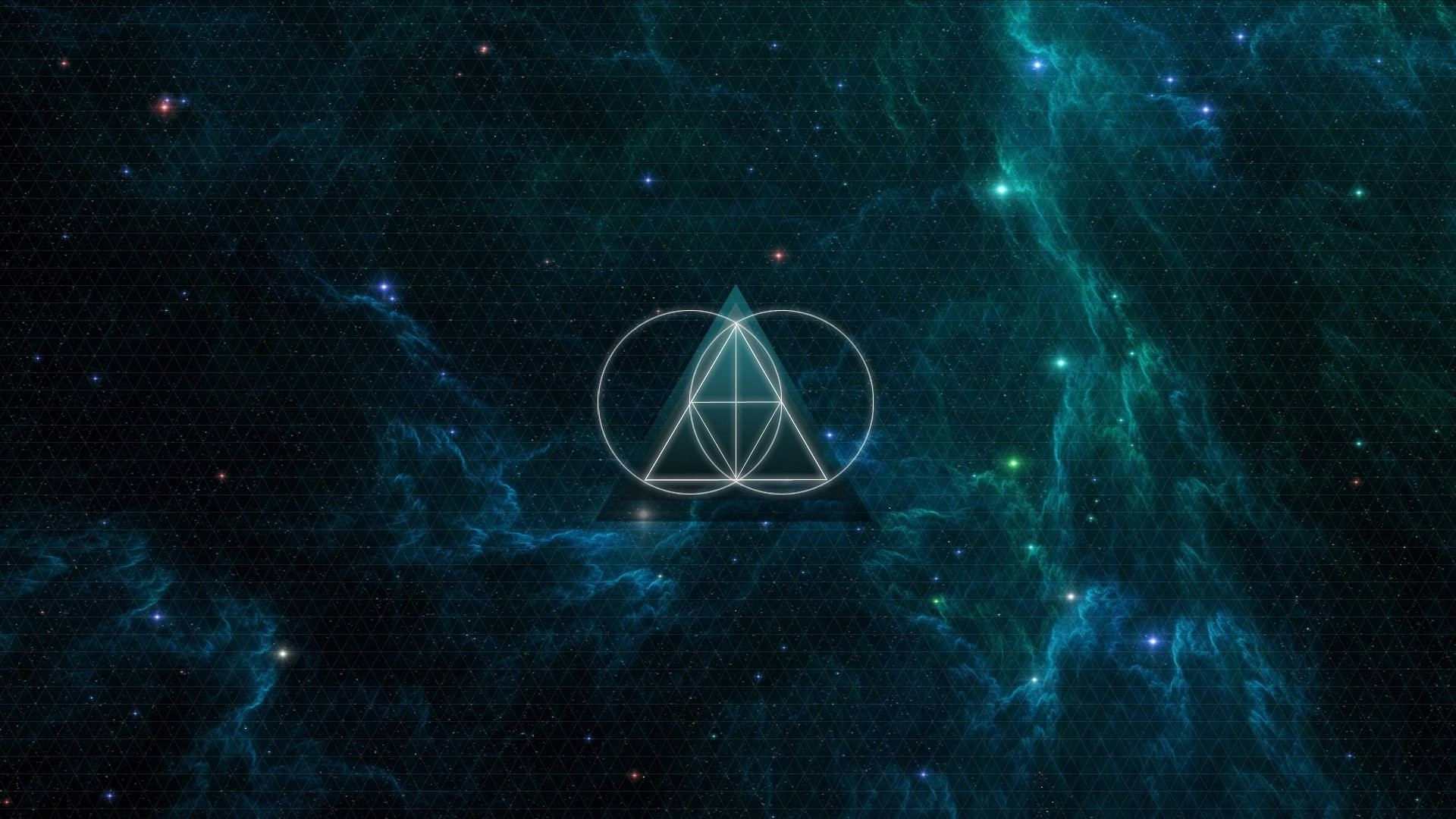 3d Animal Wallpapers Desktop Free Download Geometry Sacred Geometry Anime Galaxy The Glitch Mob