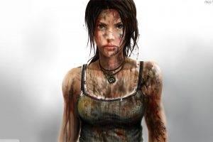 Deus Ex Human Revolution Quotes Wallpaper Bloodborne Video Games Wallpapers Hd Desktop And Mobile