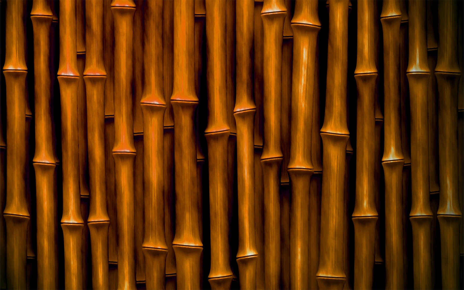 3d Wallpapers In Kenya Abstract Bamboo Wallpapers Hd Desktop And Mobile