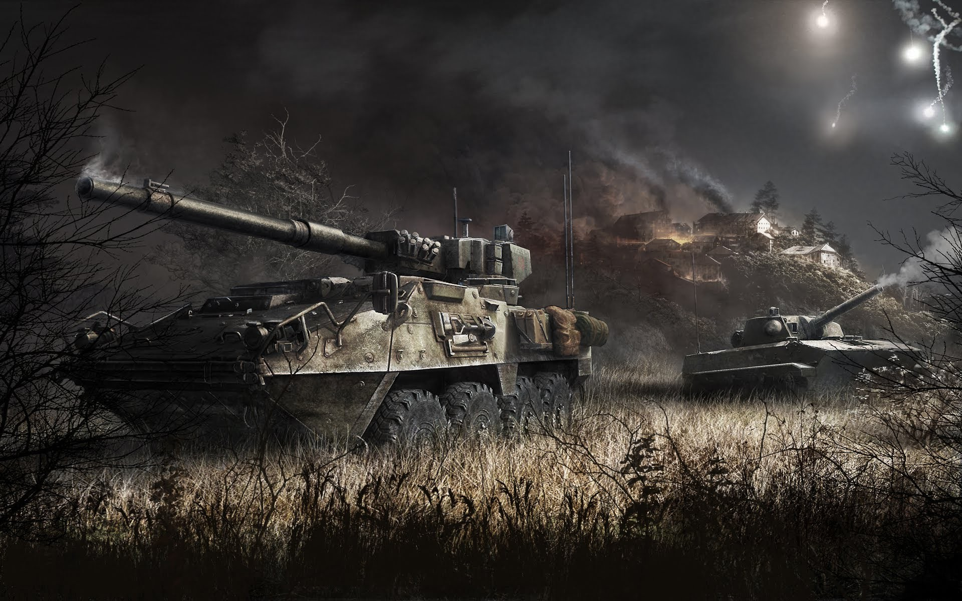 Epic Movie Hd Wallpapers Armored Warfare Video Games Wallpapers Hd Desktop And