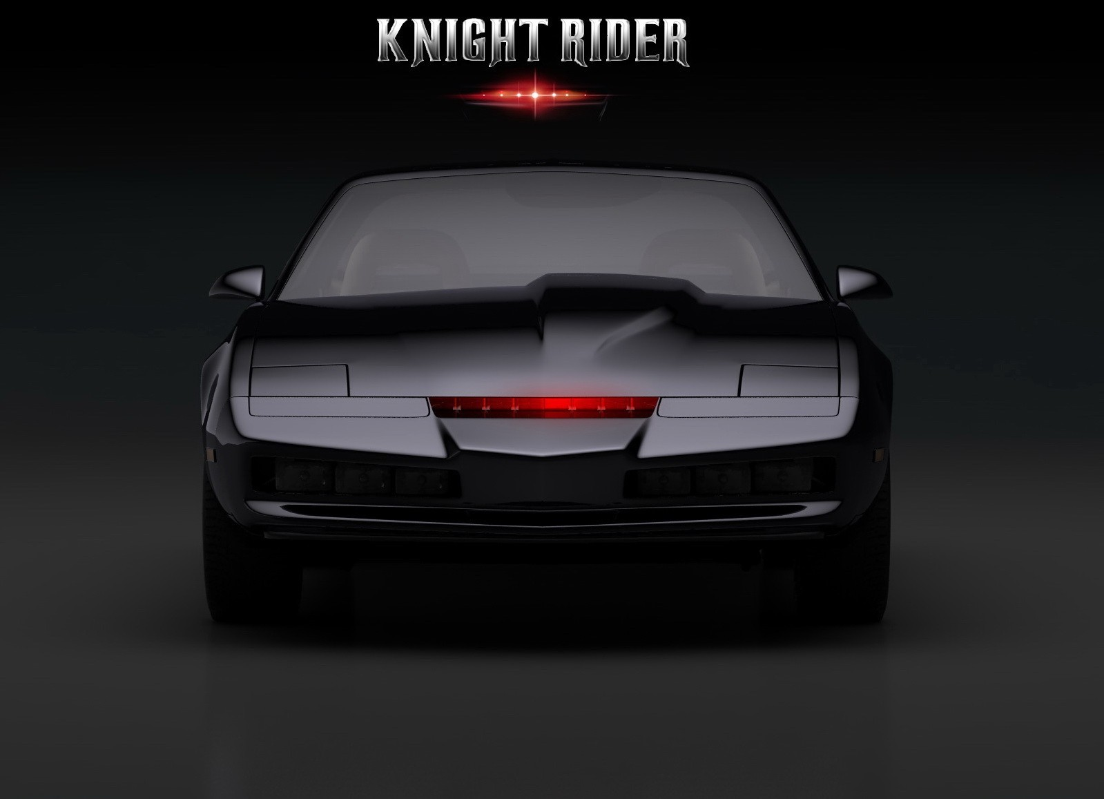 Night Rider Car Wallpapers Pontiac Simple Background Knight Rider K I T T Tv