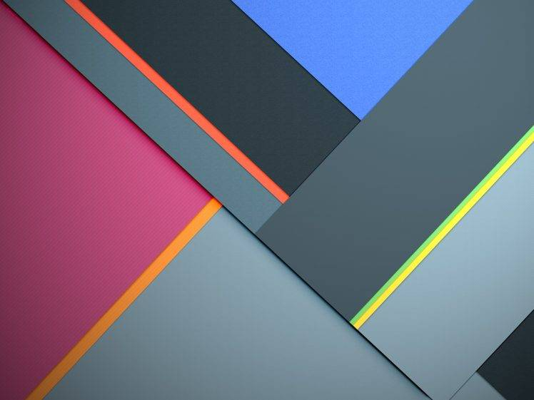 3d Graphic Wallpaper 1280x1024 Minimalism Pattern Abstract Lines Geometry Wallpapers