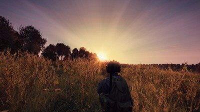 video Games, DayZ Wallpapers HD / Desktop and Mobile Backgrounds