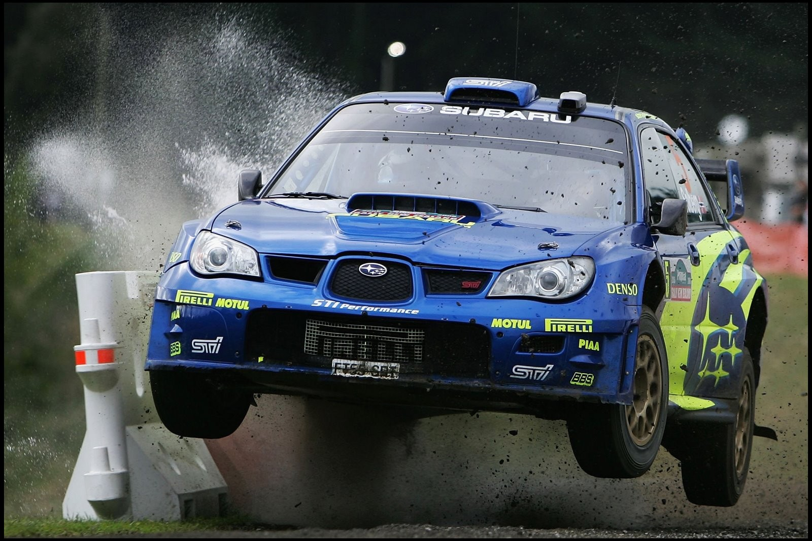 Car 5760x1080 Wallpaper Car Subaru Rally Cars Wallpapers Hd Desktop And Mobile