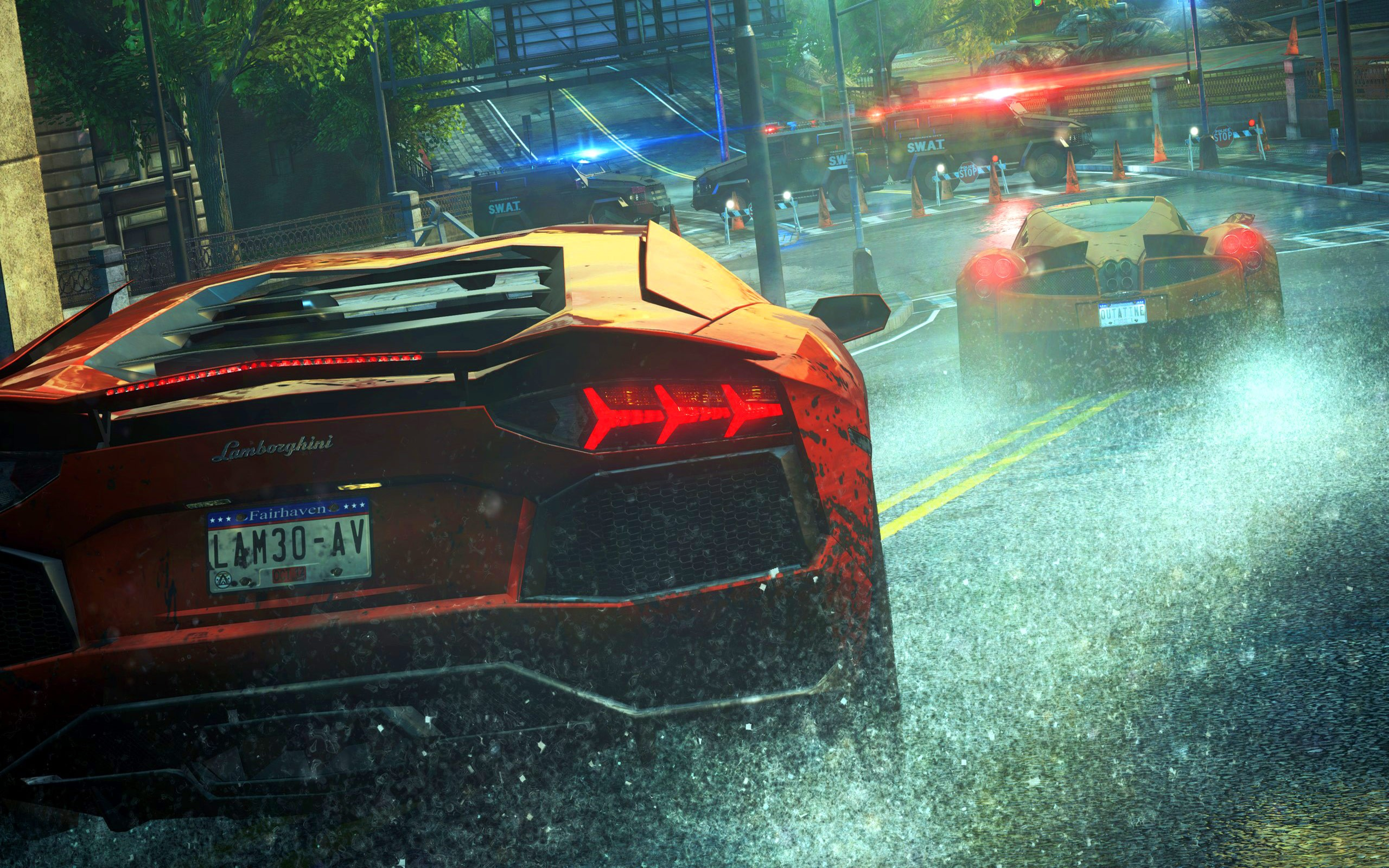 Car Pictures Wallpaper Net Speed Need For Speed Video Games Sports Car Lamborghini