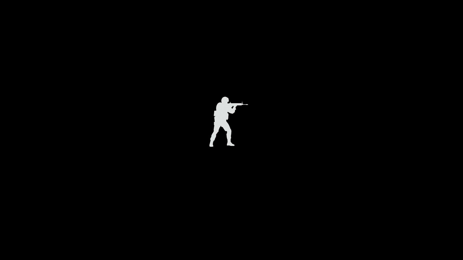 Dota 1 Heroes Wallpaper Hd Minimalism Video Games Counter Strike Global Offensive