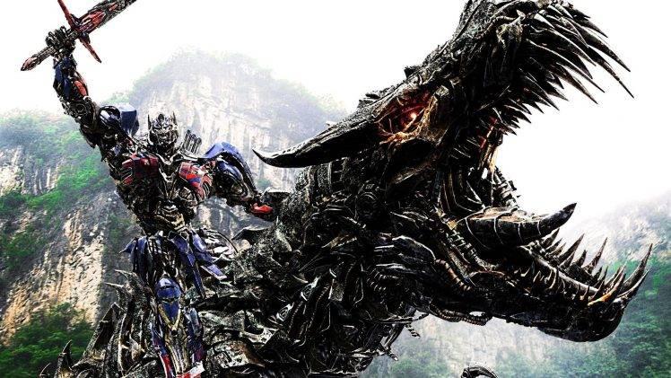 Desktop Wallpaper Full Screen Girls Video Games Optimus Prime Transformers Wallpapers Hd