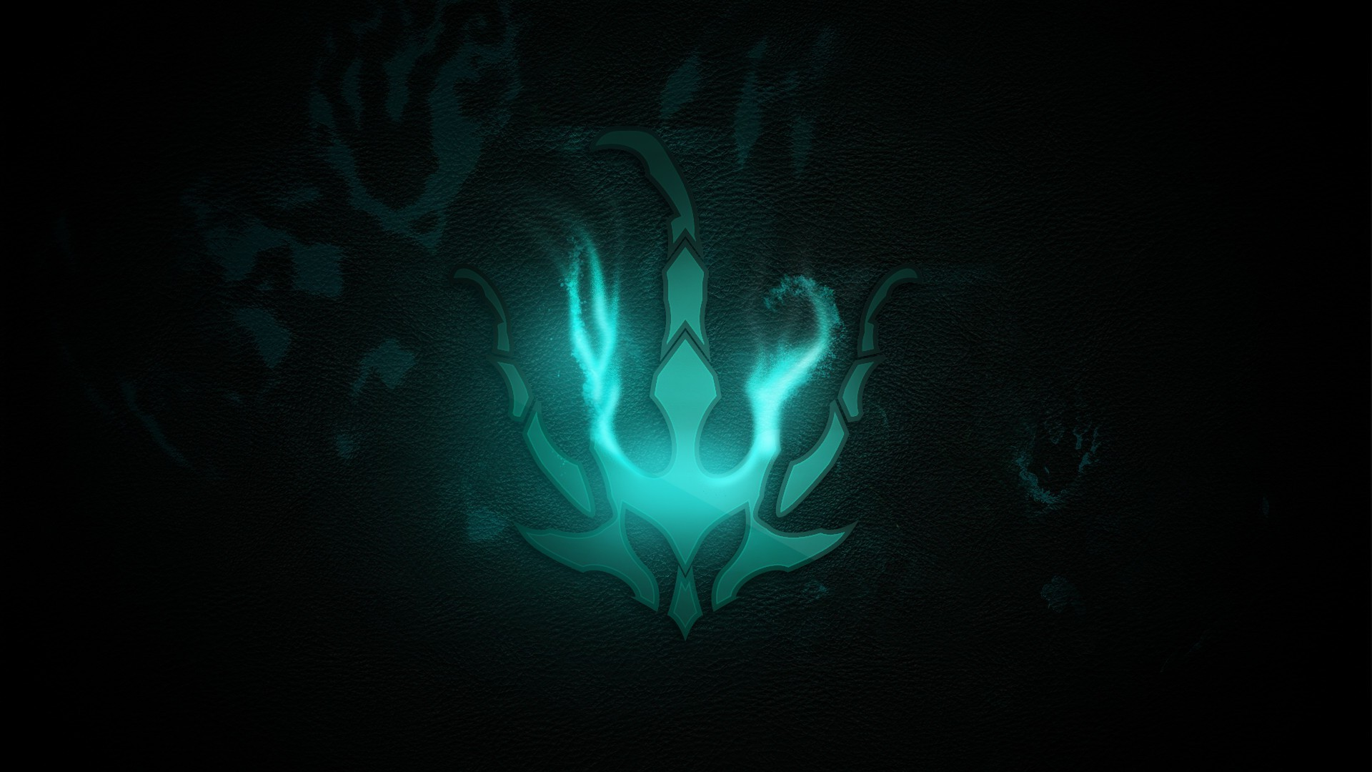 The Devil Wears Prada Iphone Wallpaper Riot Games League Of Legends Thresh Wallpapers Hd