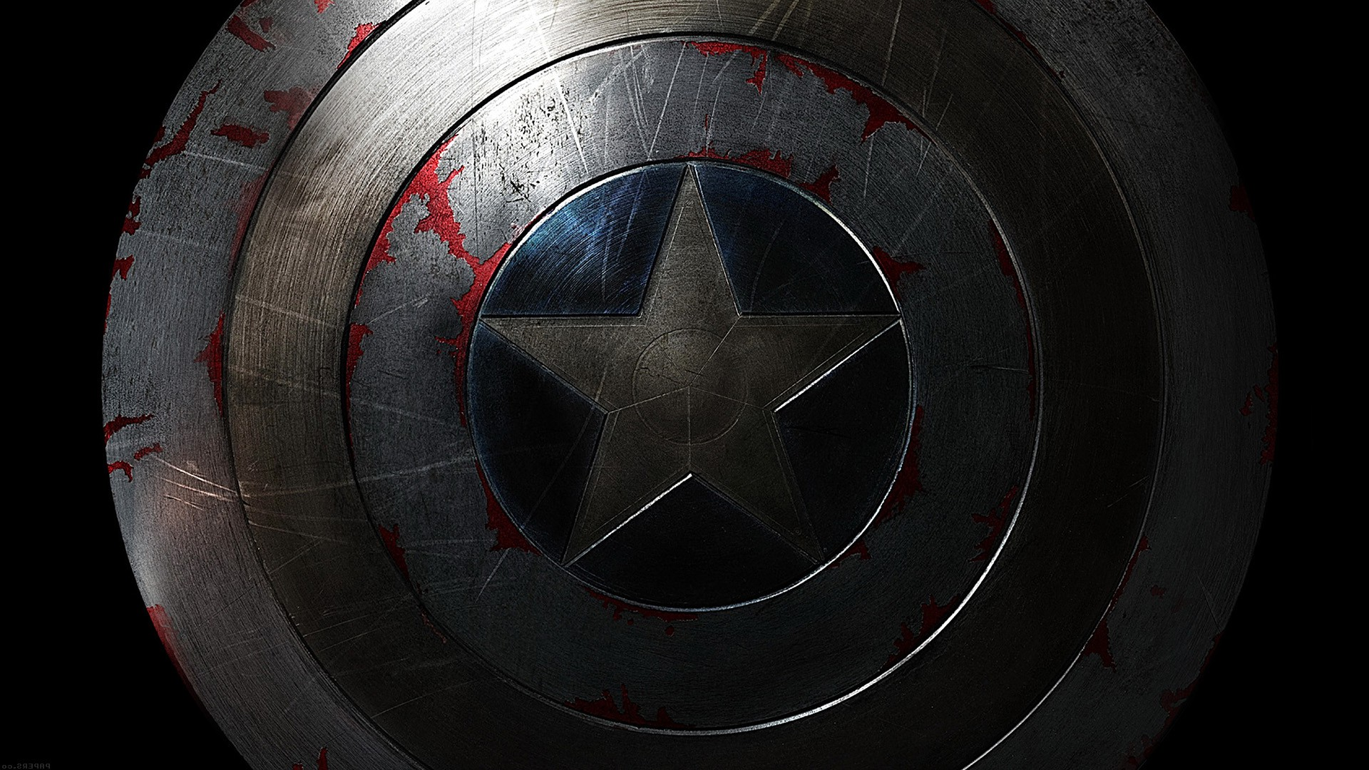 Future Cars 2018 Wallpapers Shields Captain America Marvel Comics Wallpapers Hd