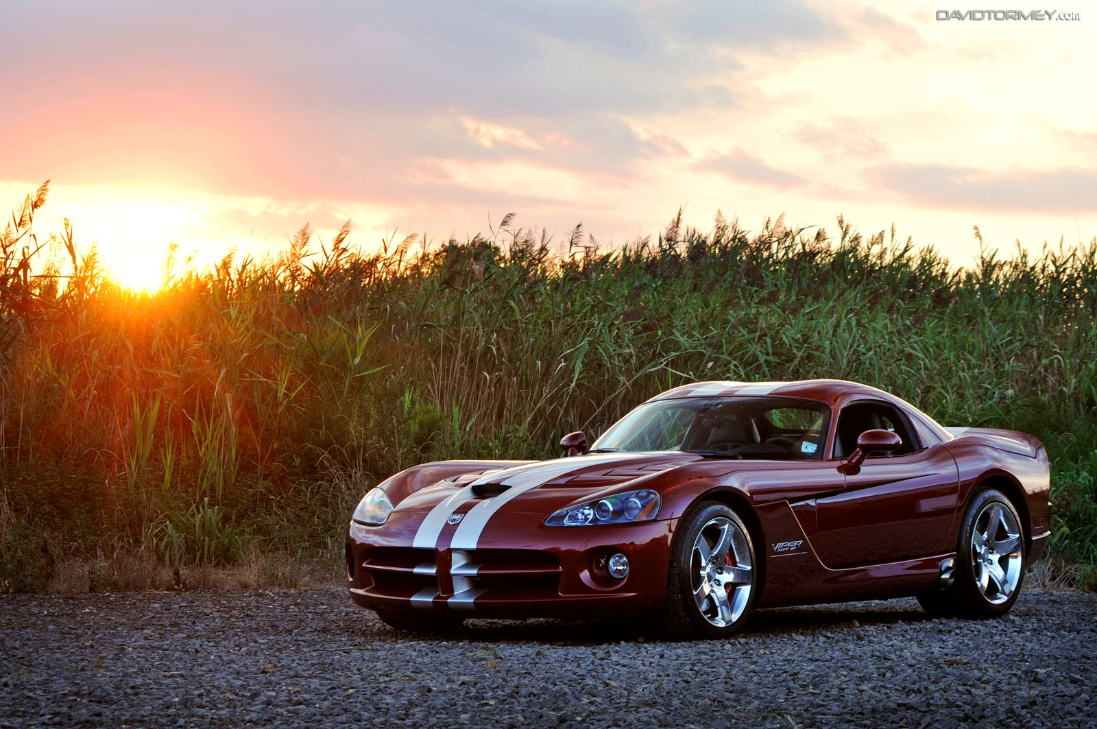 3d Car Wallpaper Full Hd Car Dodge Viper Wallpapers Hd Desktop And Mobile