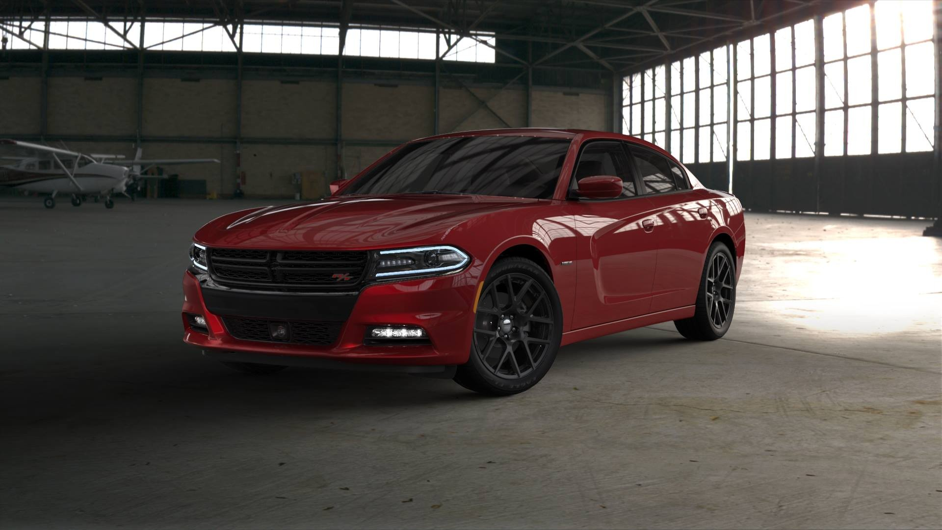 Hd Muscle Car Wallpapers For Mobile Dodge Dodge Charger Car Muscle Cars Red Cars