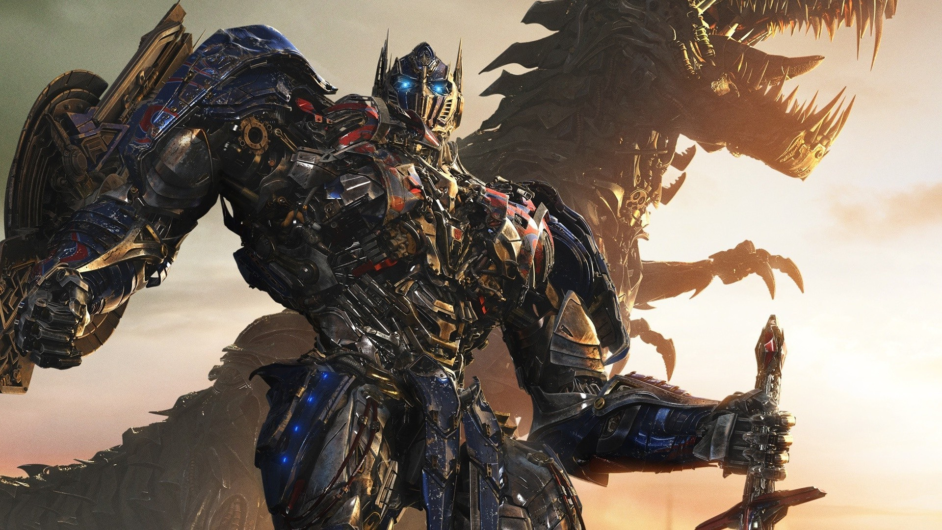 Cars Movie Hd Wallpapers 1080p Transformers Transformers Age Of Extinction Optimus