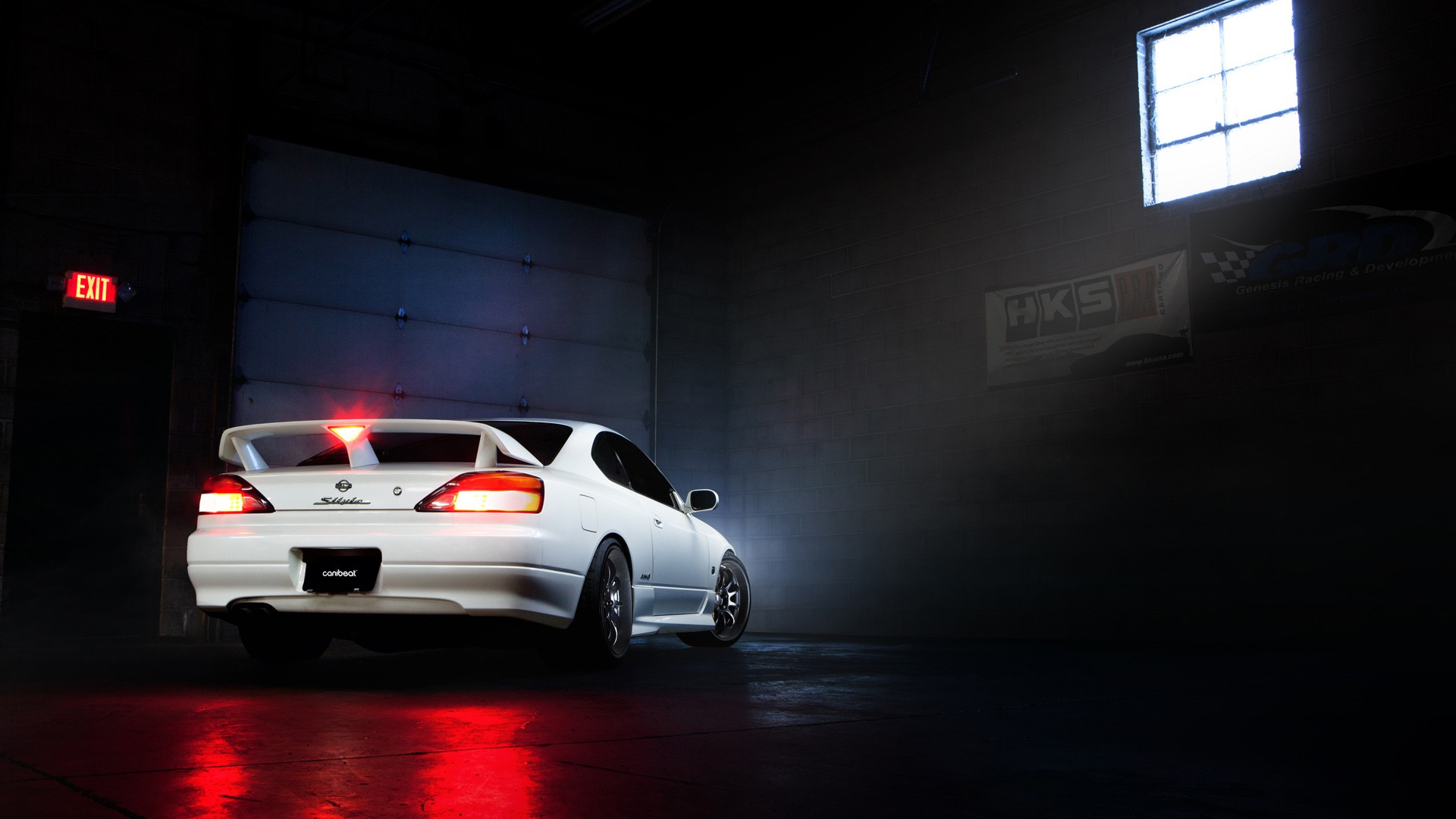 Retro Car Home Wallpaper Nissan Silvia S15 Jdm Car S15 Silvia Wallpapers Hd