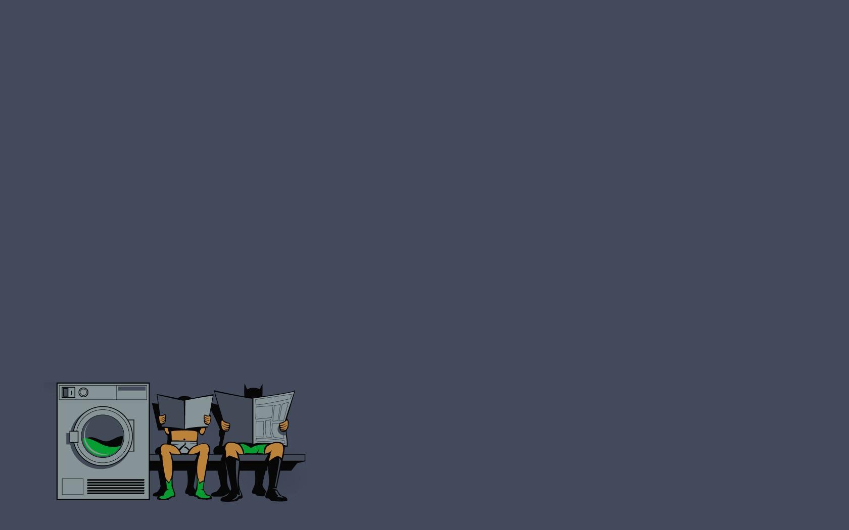 Motivational Quotes Wallpaper For Mobile Digital Art Simple Background Minimalism Batman Humor