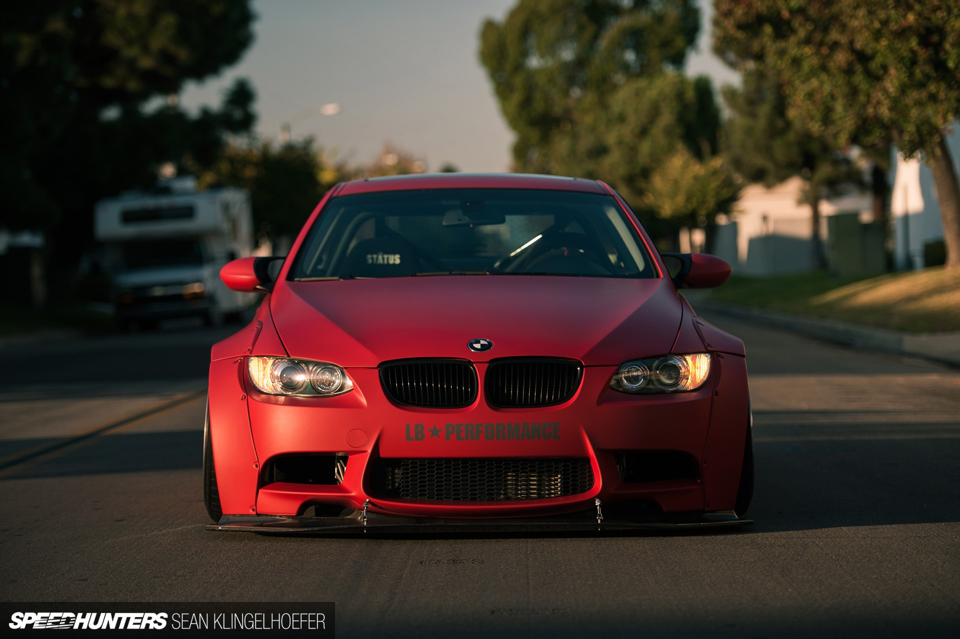 Girls And Lowrider Wallpaper Pic Bmw Bmw E92 Bmw E92 M3 Lb Performance Speed Hunters
