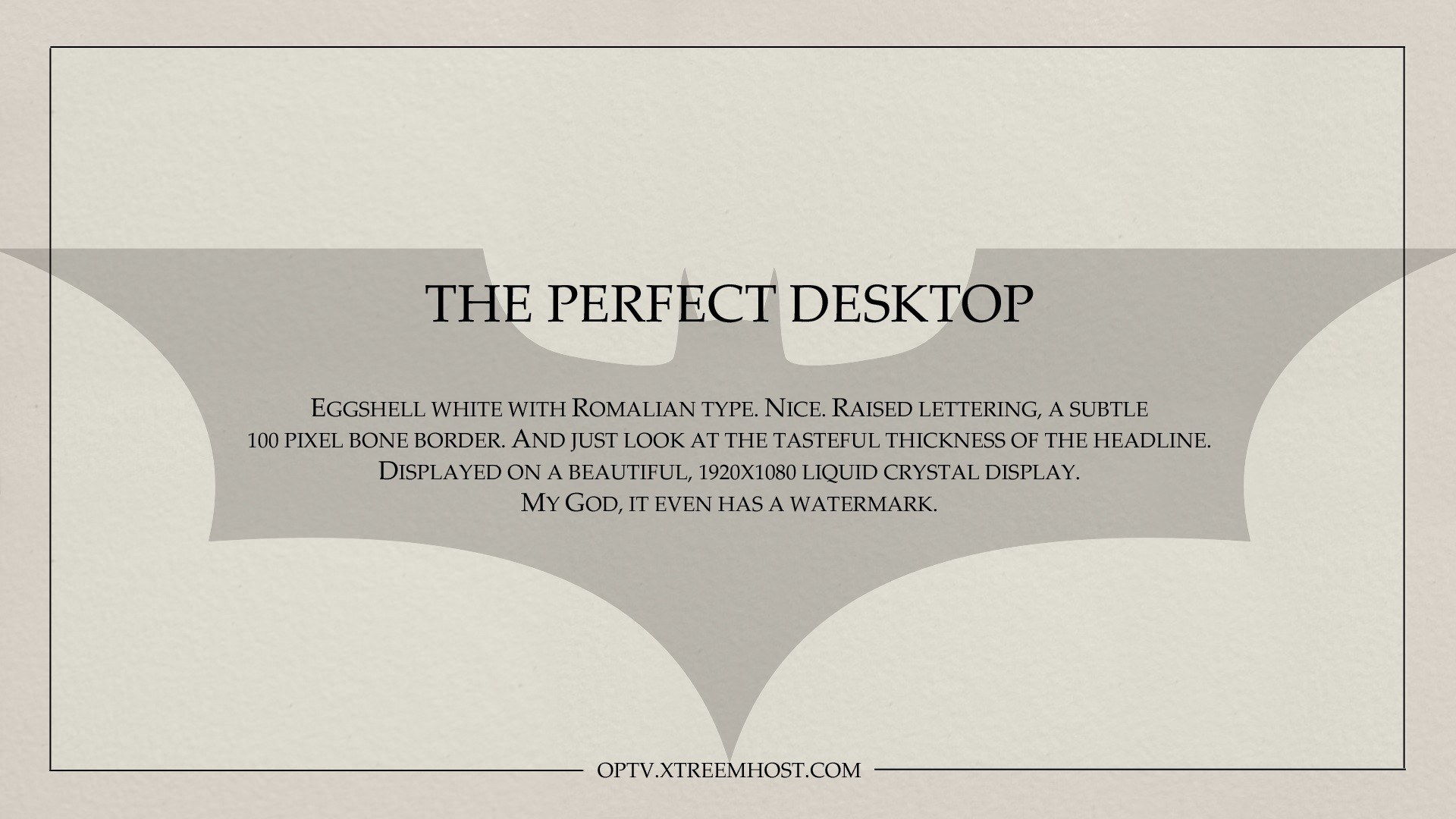 Achievement Quotes Hd Wallpaper Batman Batman Logo American Psycho Wallpapers Hd