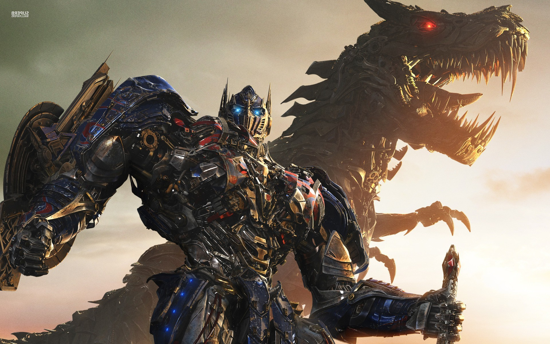 Transformers 5 Hd Wallpapers 1080p Download Transformers Age Of Extinction Transformers Movies