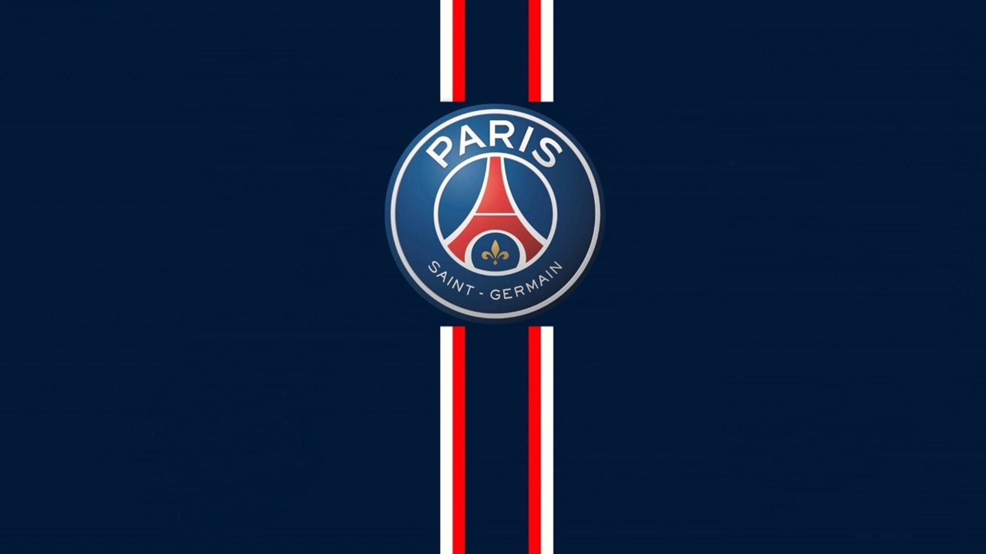 Manchester United 3d Wallpaper For Iphone Paris Saint Germain Soccer Sports Soccer Clubs France
