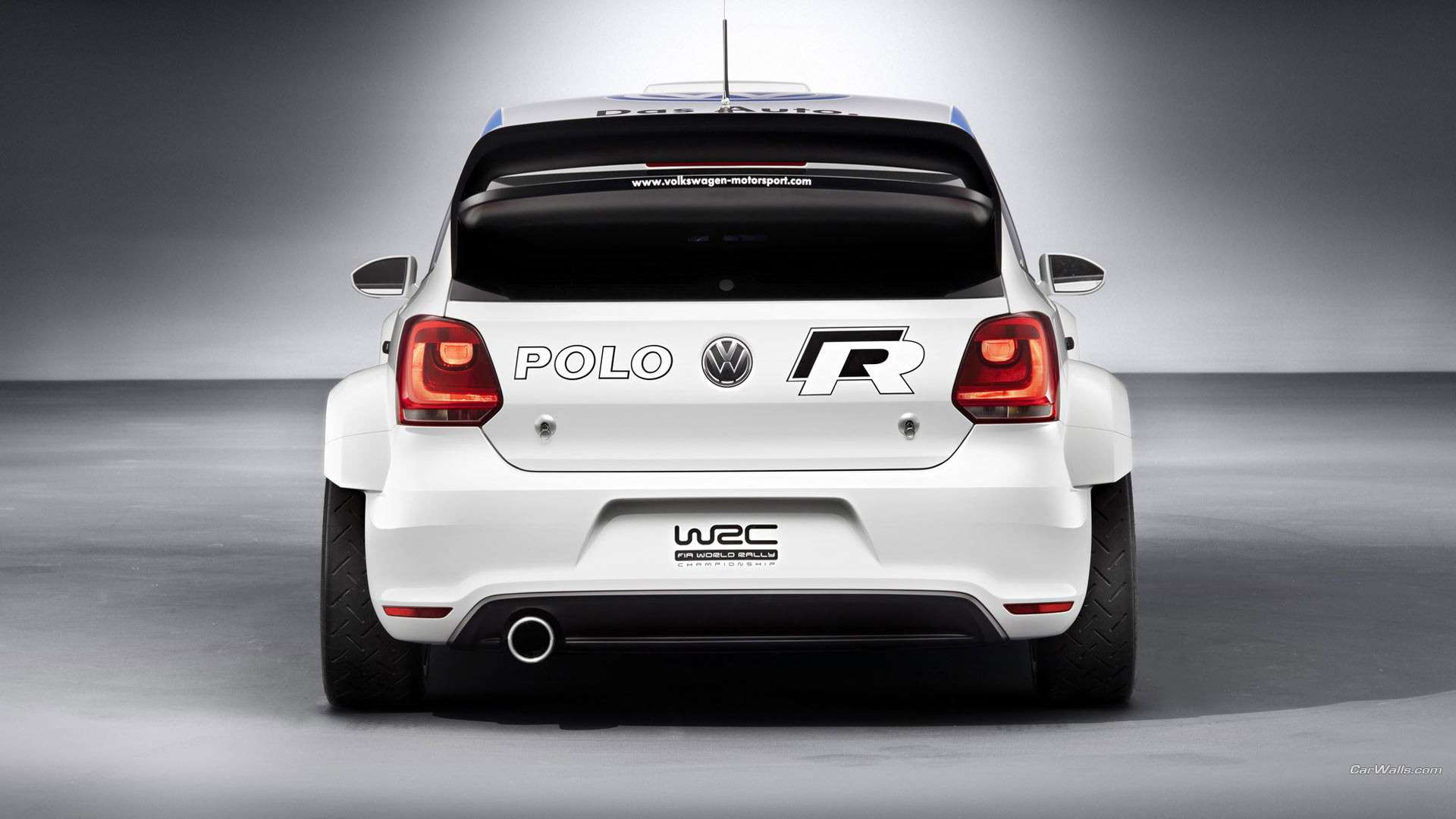 Crazy 3d Wallpapers Hd Car Volkswagen Vw Polo Wrc Rally Cars Wallpapers Hd