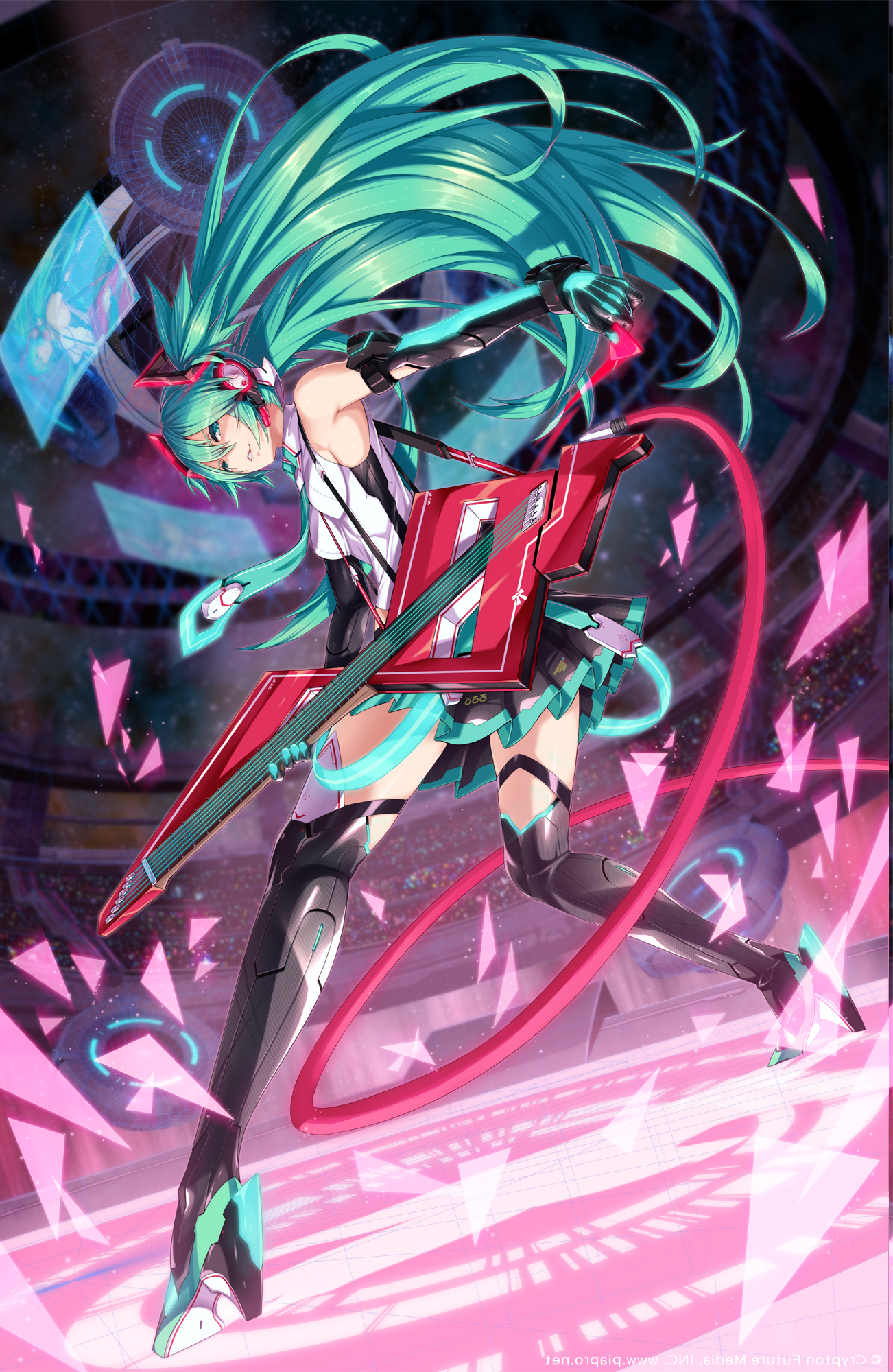Funny Hd Animal Wallpapers Hatsune Miku Vocaloid Wallpapers Hd Desktop And Mobile