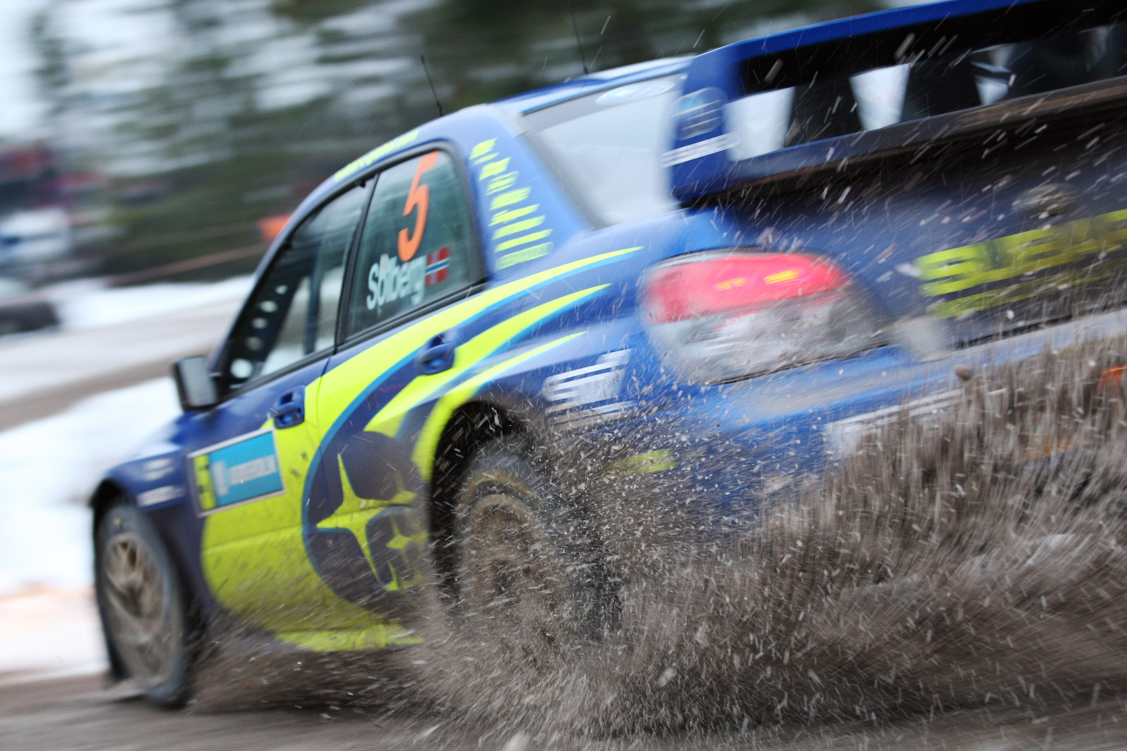 Subaru Impreza Wrx Sti Rally Car Wallpaper Car Subaru Subaru Impreza Rally Cars Wallpapers Hd
