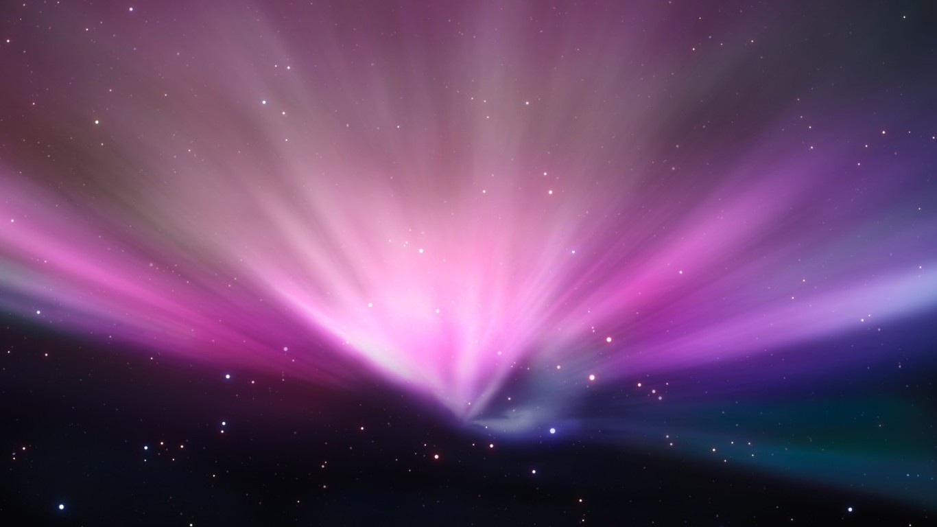 3d Animal Wallpaper Desktop Colorful Colorized Photos Galaxy Stars Wallpapers Hd
