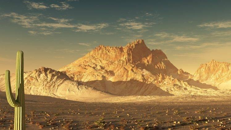 The Cheetah Girls Wallpaper Nature Desert Mountain Wallpapers Hd Desktop And