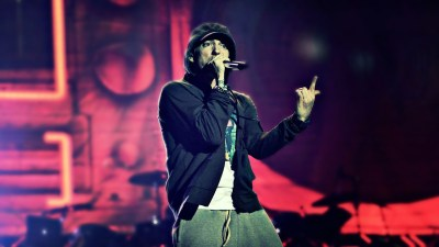 Eminem, Rap Wallpapers HD / Desktop and Mobile Backgrounds