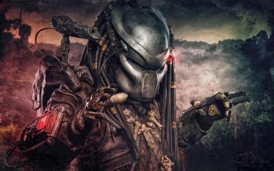 Alien Vs. Predator, Predator (movie) Wallpapers HD / Desktop and Mobile Backgrounds
