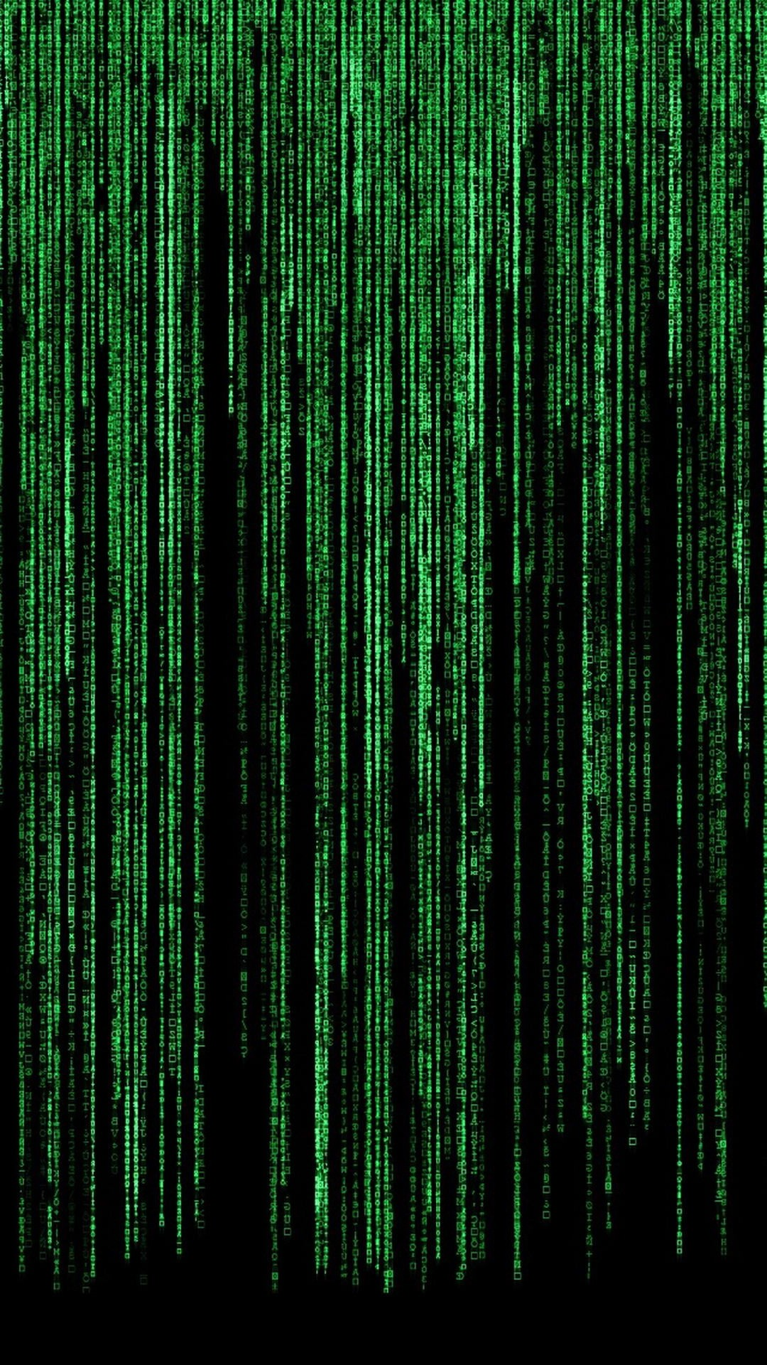 3d Moving Wallpaper For Windows 8 The Matrix Movies Code Wallpapers Hd Desktop And