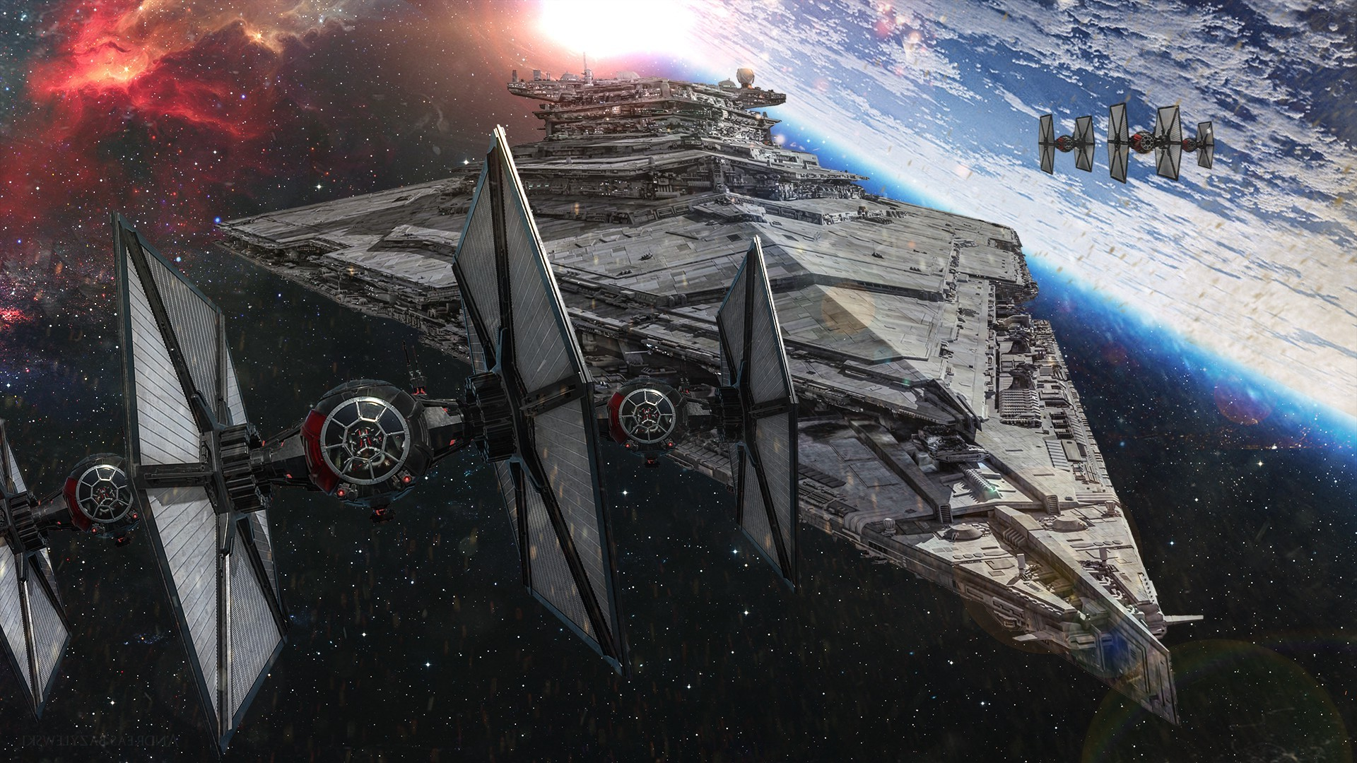 X Wing Fighter Iphone Wallpaper Star Wars Episode Vii The Force Awakens Star Wars