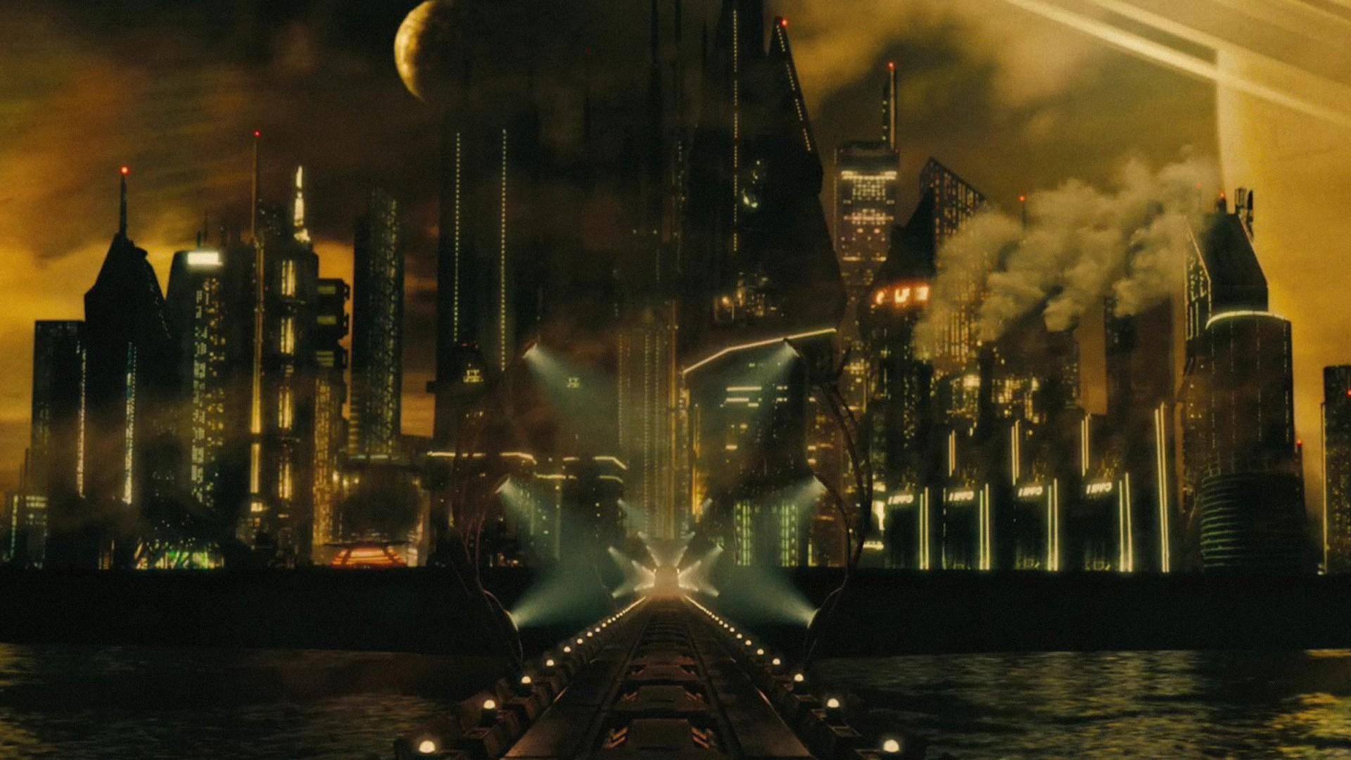Vertical Wallpaper Hd Cars Movies Blade Runner Wallpapers Hd Desktop And Mobile