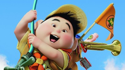 movies, Up (movie) Wallpapers HD / Desktop and Mobile Backgrounds