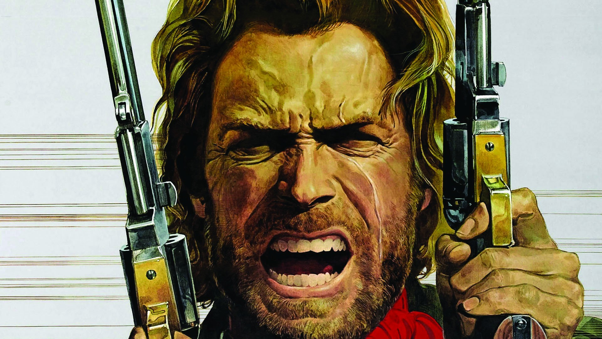 Cosmos Quotes Wallpaper Clint Eastwood Movies Western Drawing The Outlaw Josey