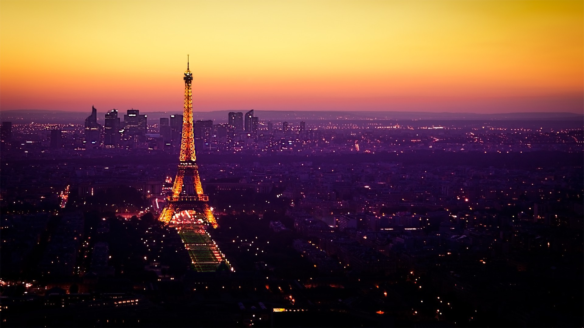 1366x768 Wallpapers Hd Cars France Paris Eiffel Tower Night Landscape Wallpapers