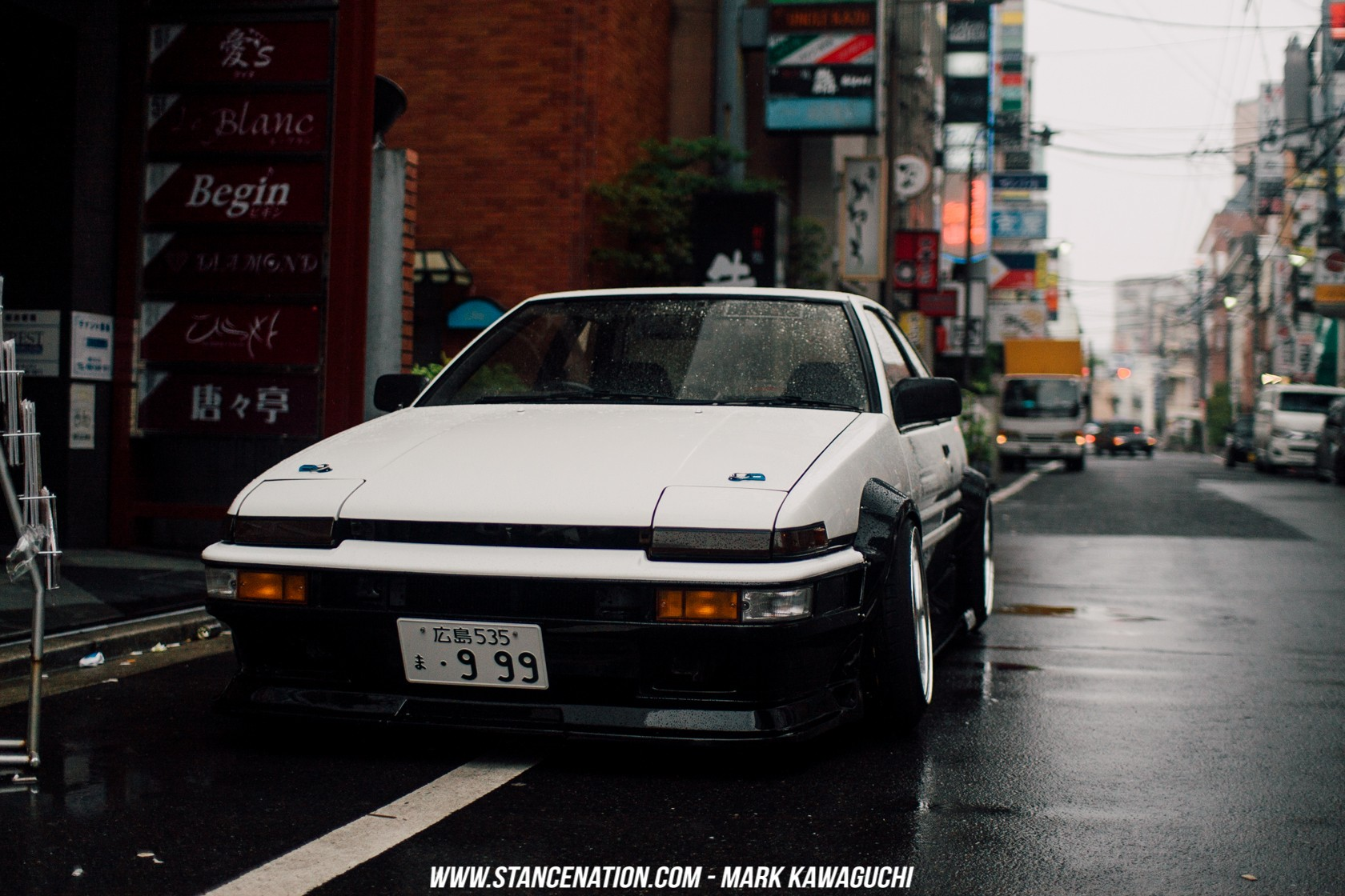 Stanced Car Iphone Wallpaper Toyota Ae86 Wallpapers Hd Desktop And Mobile Backgrounds