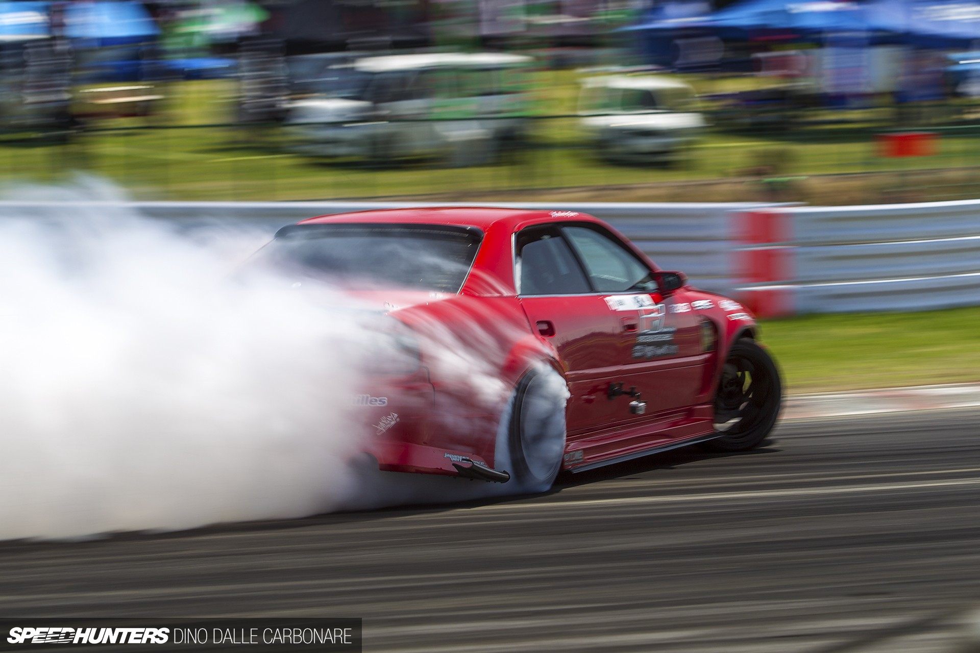 Vintage Mustang Cars Wallpapers Drift Smoke Toyota Chaser Jzx Wallpapers Hd Desktop