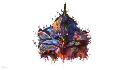 Neon Genesis Evangelion, EVA Unit 01 Wallpapers HD / Desktop and Mobile Backgrounds